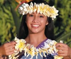HawaiinLei