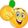 greenthumb emoji.jpg