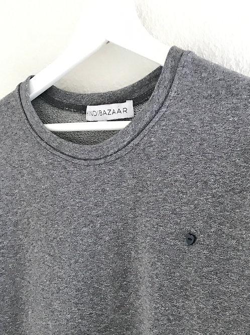 "Sweat-shirt ""Heart"""