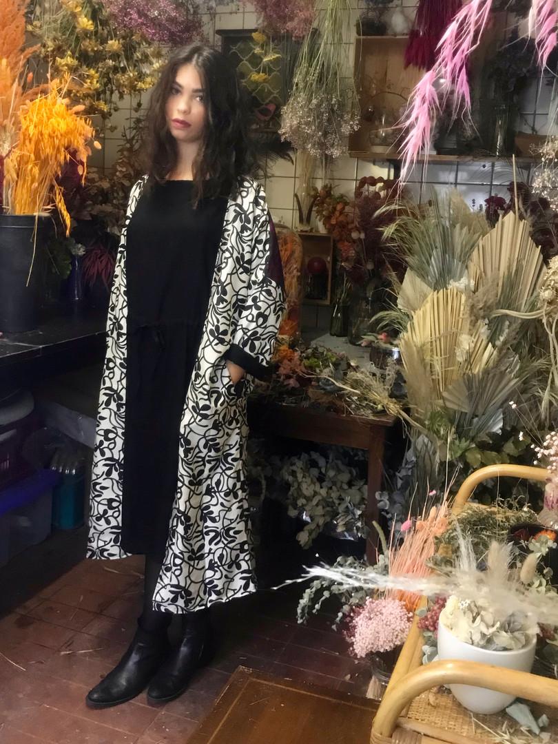 kimono HINDIBAZAR