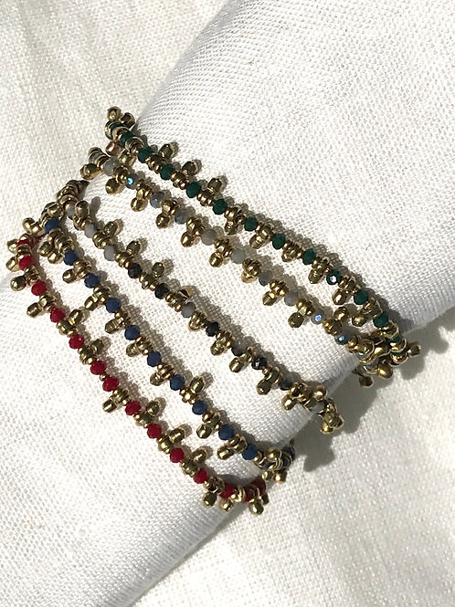 "Bracelet ""Ibiza"""