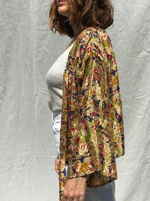"""Top """"Kimono"""""""