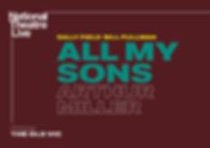 All My Sonsアートワーク.jpg