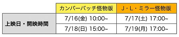 2021宮古島フランケンシュタイン上映日時.png