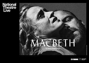 Macbethアートワーク.jpg