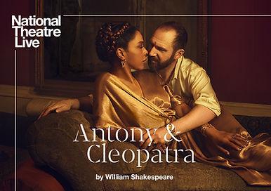 Antony&Cleopatraアートワーク.jpg