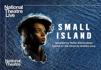 Small Island-Low.jpg