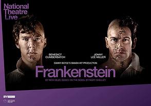 NTLive_Frankenstein_DigitalA5Landscape_2