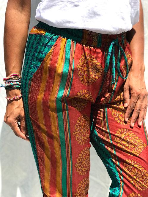 """Pantalon """"Sari"""""""