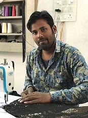 Production Hindi Bazaar