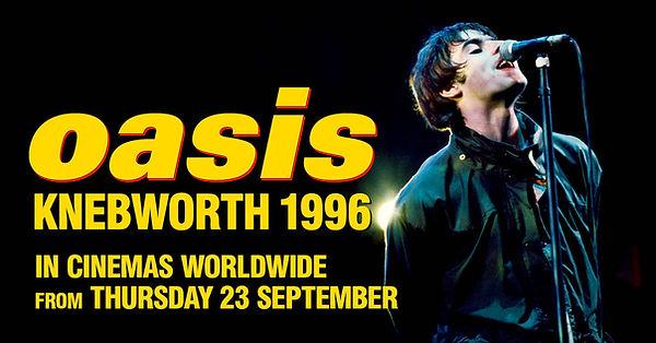 Oasis 1200x628 Facebook Ad.jpg