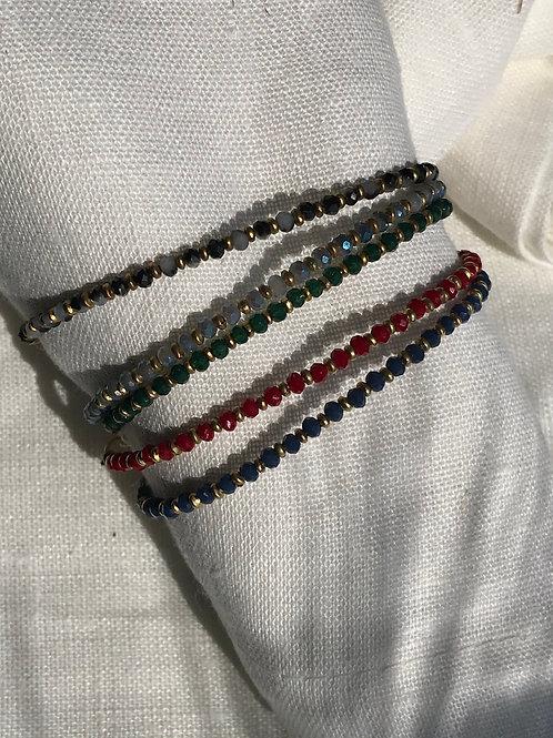 """Bracelet """"Shiny"""""""