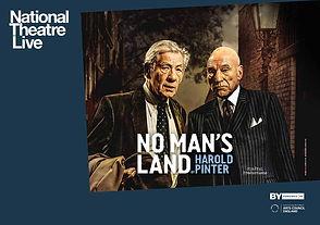 NT_Live_No_Man's_Land_Landscape_Listings