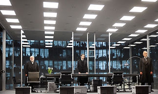low_NTL 2019 The Lehman Trilogy - Simon