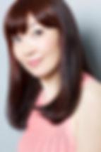 桜沢エリカ1_クレジット嘉茂雅之(Iris).jpg