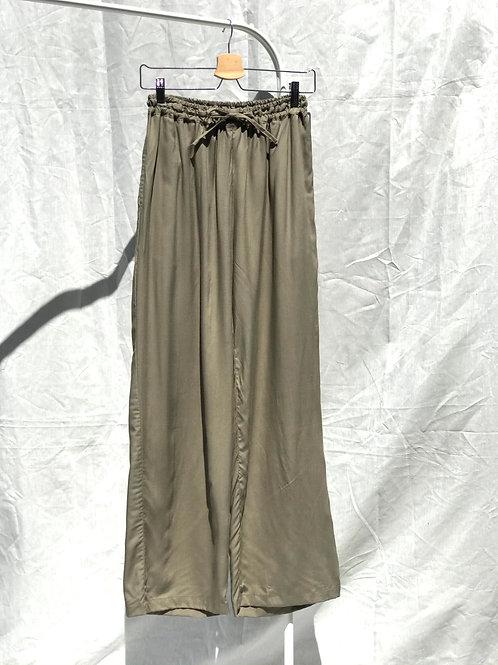 """Pantalon """"Monochrome"""""""