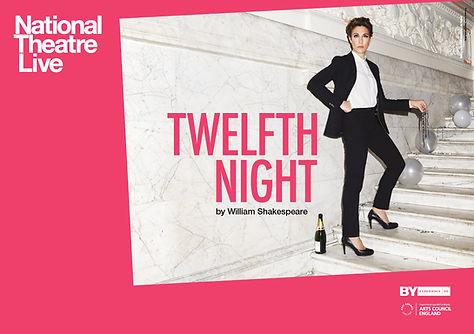 NTL 2017 Twelfth Night - Website Listings Image Landscape.jpg
