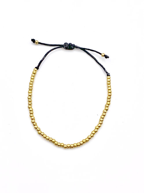 "Bracelet ""Pushkar"""