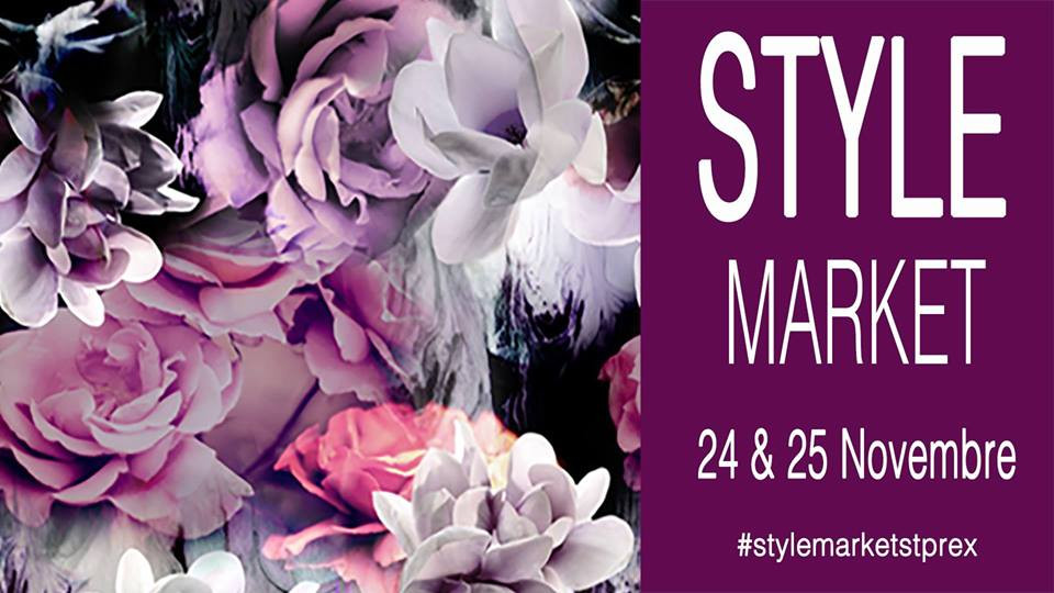 Style Market St-Prex
