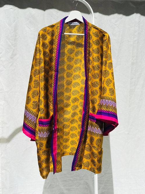 "Kimono ""Boho"""