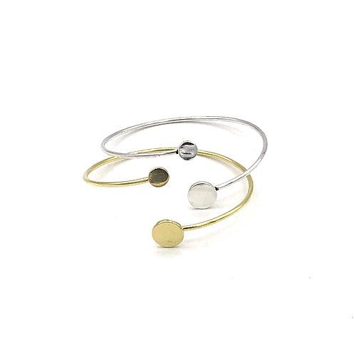 "Bracelet ""Planet"""