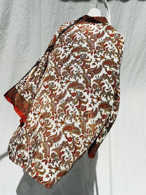"Kimono ""Boho"" #2"