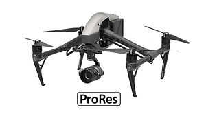 Inspire 2 with X5s & ProRes.jpg