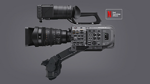 Sony FX9.png