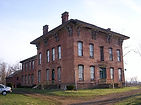 Prospect Place Mansion.jpg