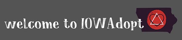 IOWAdopt Blog Banner 2.png