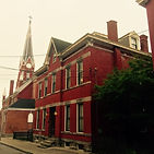 Sedamsville Rectory.jpg