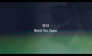 watch this space.png