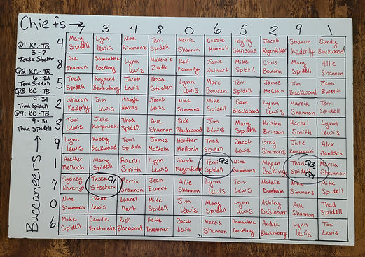 SB Squares Board FINAL.jpg