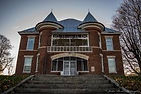 Randolph County Infirmary.jpg