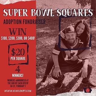 Super Bowl Squares Fundraiser.png