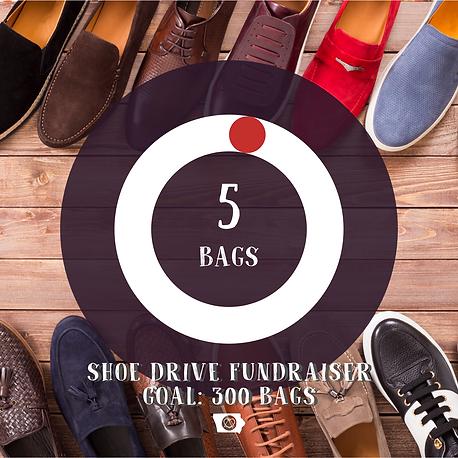 Shoe Drive progress - 5 bags.png