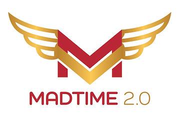Madtime20_Logo.jpg