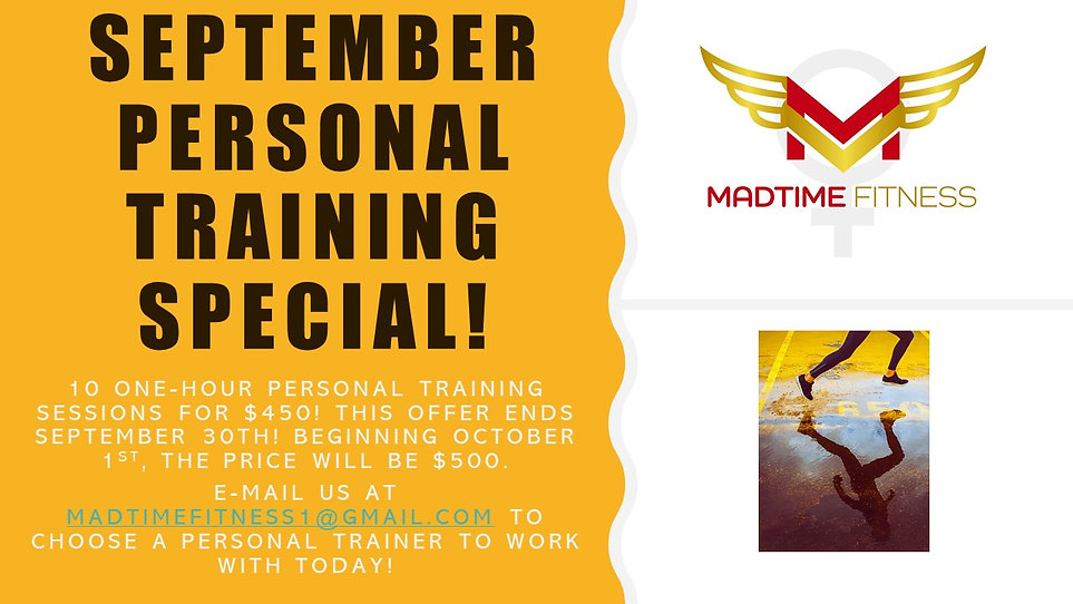 Personal training special.jpg