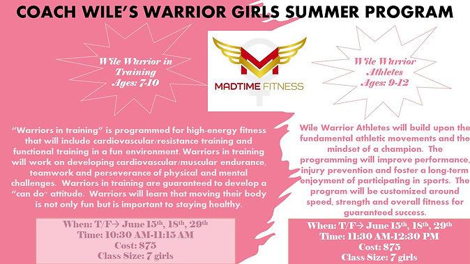 Girls Summer Program.jpg