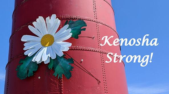 kenosha strong.jpg
