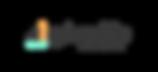 Girrafe-logo-color.png