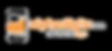 Alphadigits-logo-color.png