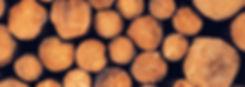 hardwood-logs-1B.jpg