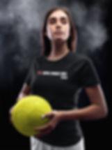 woman_sports.jpg