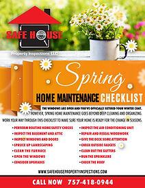 Spring-Checklist-Website-Thumbnail.jpg