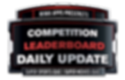Leaderboard-title-x2.png