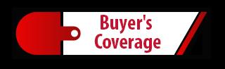 buyer coverage