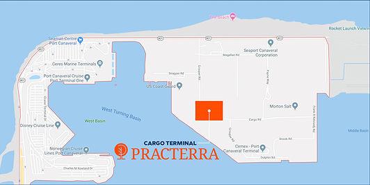 map---cargo-terminal-small.jpg