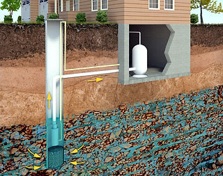 well-water-groundwater.jpg