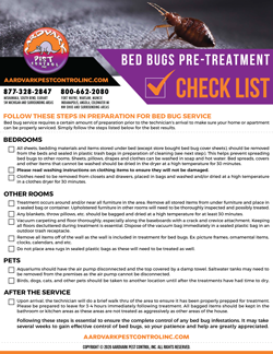 Bed-Bugs-Checklist-Thumbnail.png